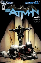 Batman_Vol_2_5