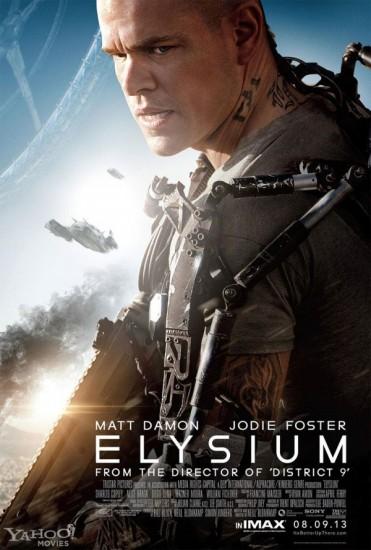 elysium-poster-600x888