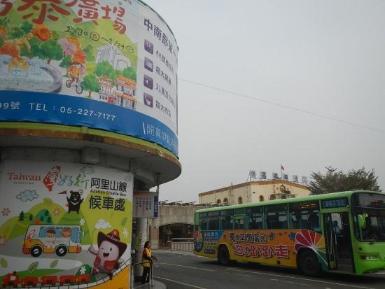 DSCN1732