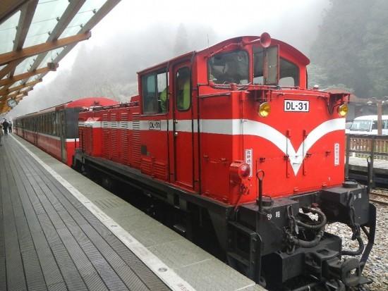 DSCN1784
